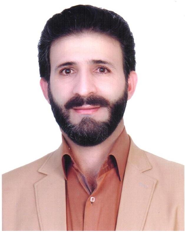 محمد حاجتی نیا